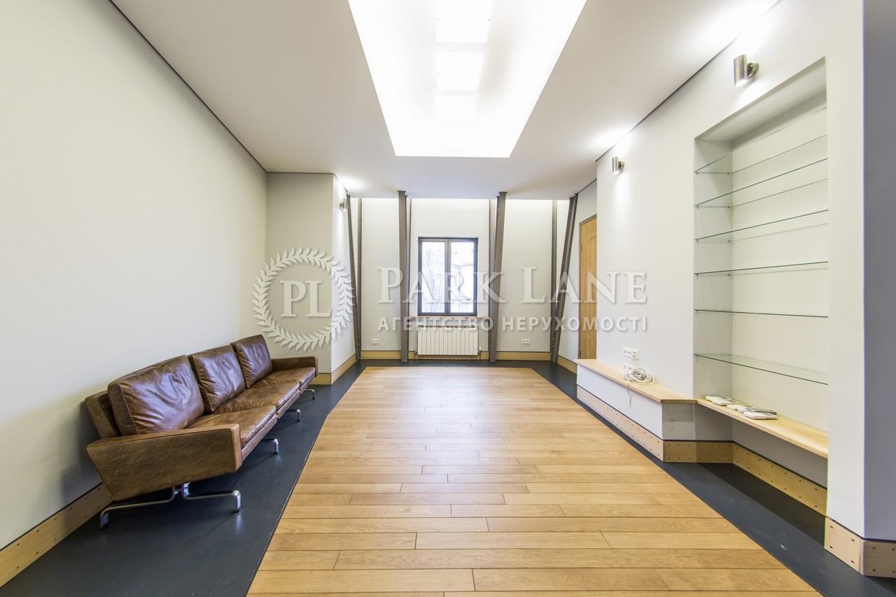 Квартира вул. Франка Івана, 4, Київ, Z-1085522 - Фото 5