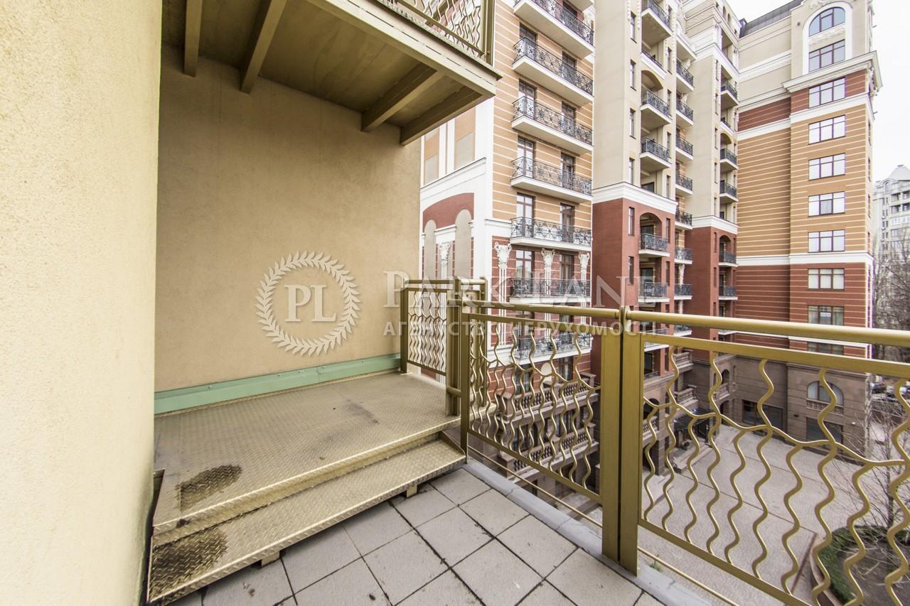 Квартира ул. Франко Ивана, 4, Киев, Z-1085522 - Фото 33