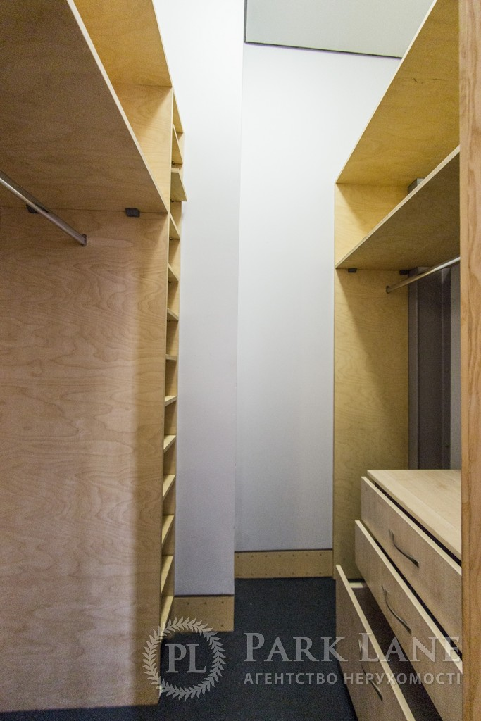 Квартира ул. Франко Ивана, 4, Киев, Z-1085522 - Фото 26