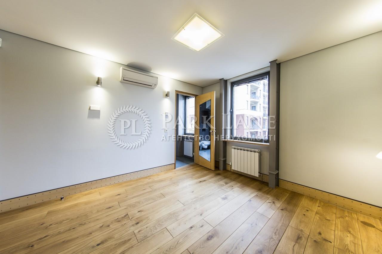 Квартира вул. Франка Івана, 4, Київ, Z-1085522 - Фото 13