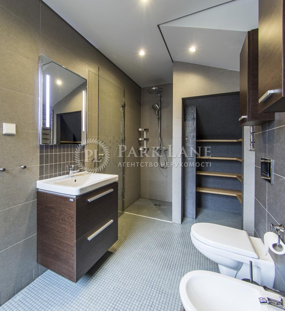 Квартира вул. Франка Івана, 4, Київ, Z-1085522 - Фото 23