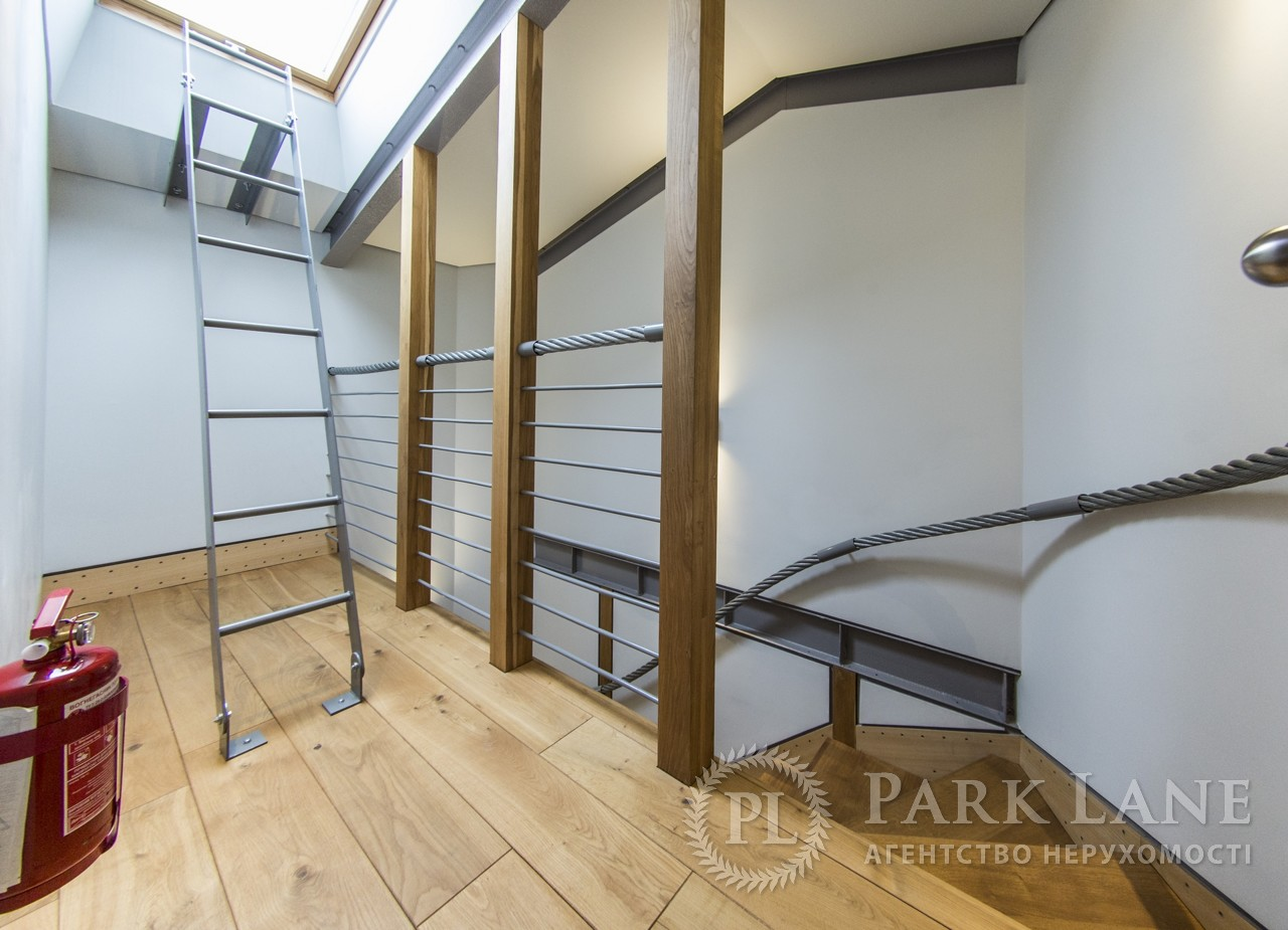 Квартира вул. Франка Івана, 4, Київ, Z-1085522 - Фото 27