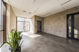 Нежилое помещение, B-98342, Волынская, Киев - Фото 24
