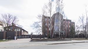 Коммерческая недвижимость, B-98342, Волынская, Соломенский район