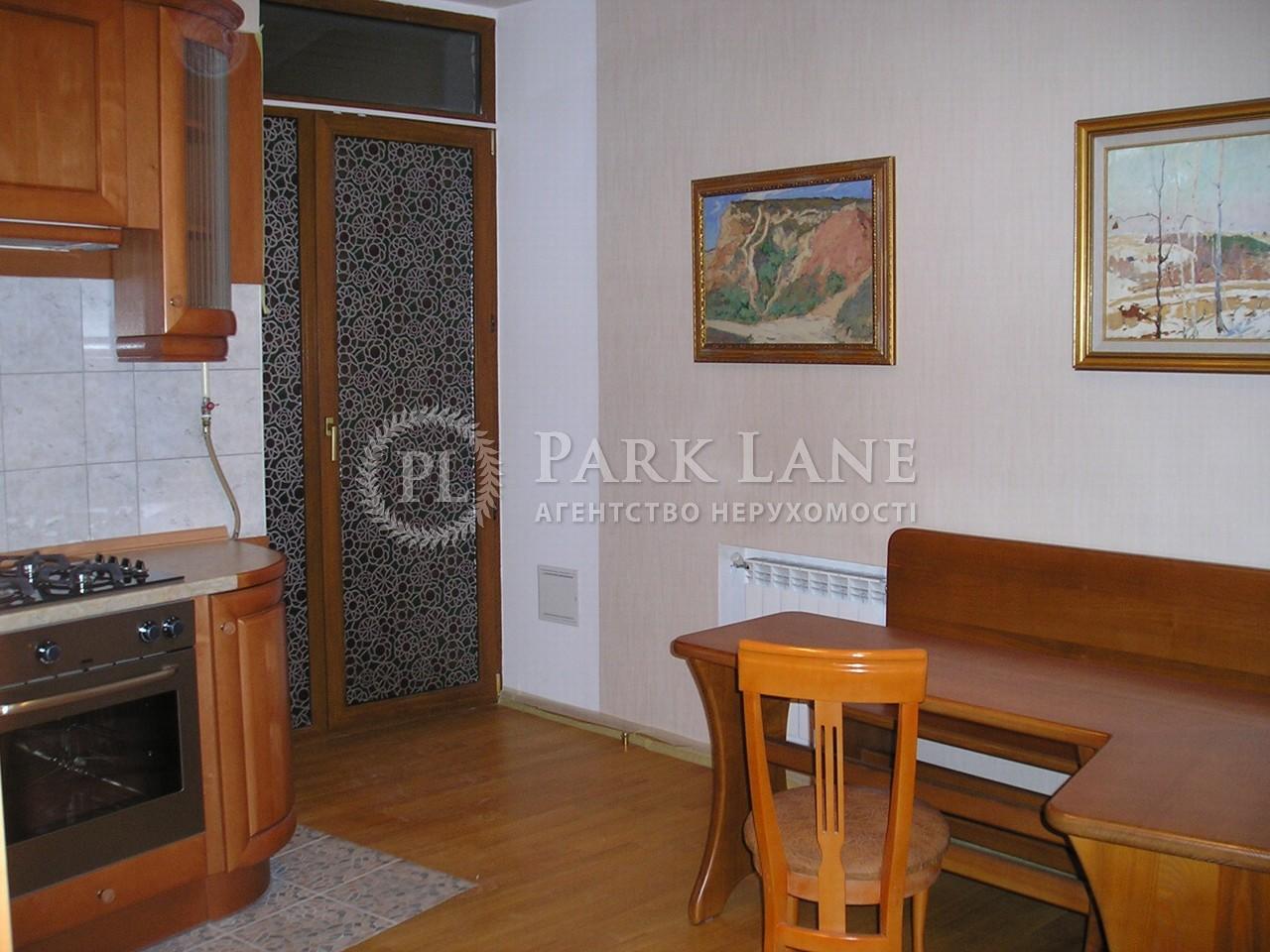 Квартира ул. Владимирская, 5, Киев, E-29100 - Фото 9