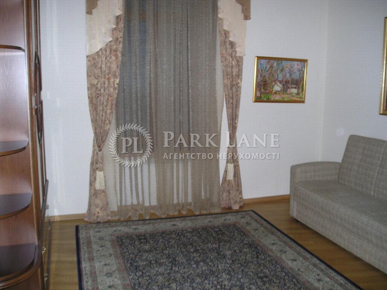 Квартира ул. Владимирская, 5, Киев, E-29100 - Фото 6