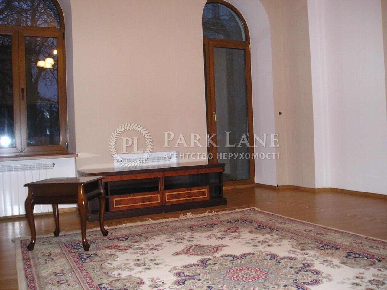 Квартира ул. Владимирская, 5, Киев, E-29100 - Фото 4