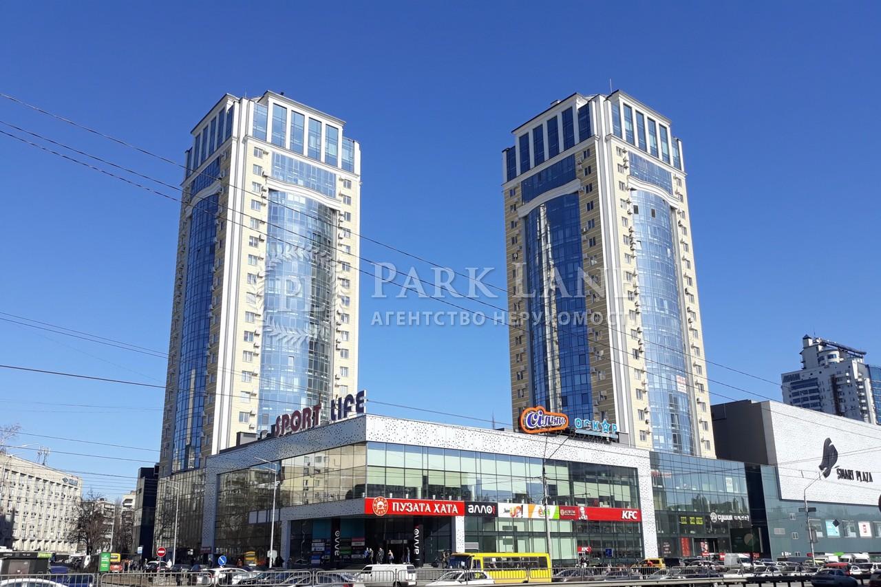 Ресторан, Победы просп., Киев, J-26342 - Фото 1