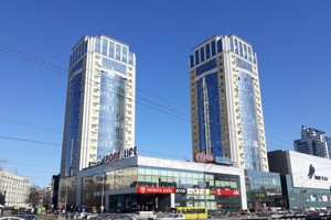 Ресторан, J-26337, Победы просп., Киев - Фото 3