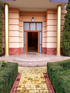 Дом L-26008, Редутная, Киев - Фото 1