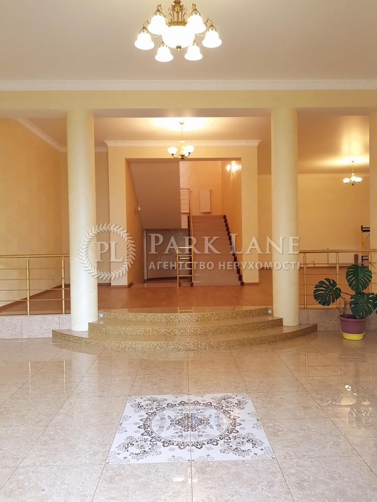 Дом ул. Редутная, Киев, L-26008 - Фото 7