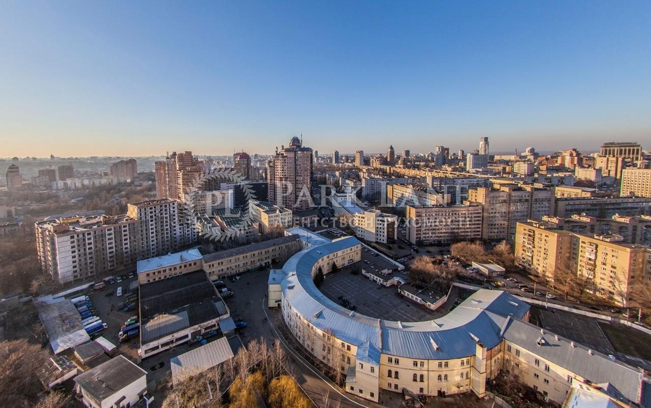Квартира ул. Коновальца Евгения (Щорса), 44а, Киев, Z-501669 - Фото 4