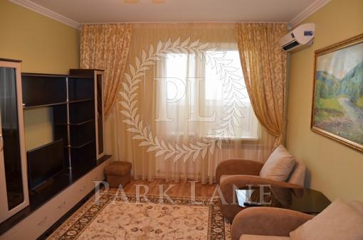 Квартира, Z-495764, 55а
