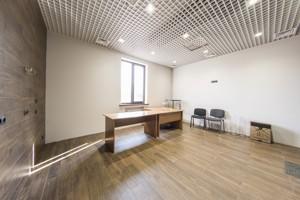 Нежилое помещение, B-98341, Волынская, Киев - Фото 6