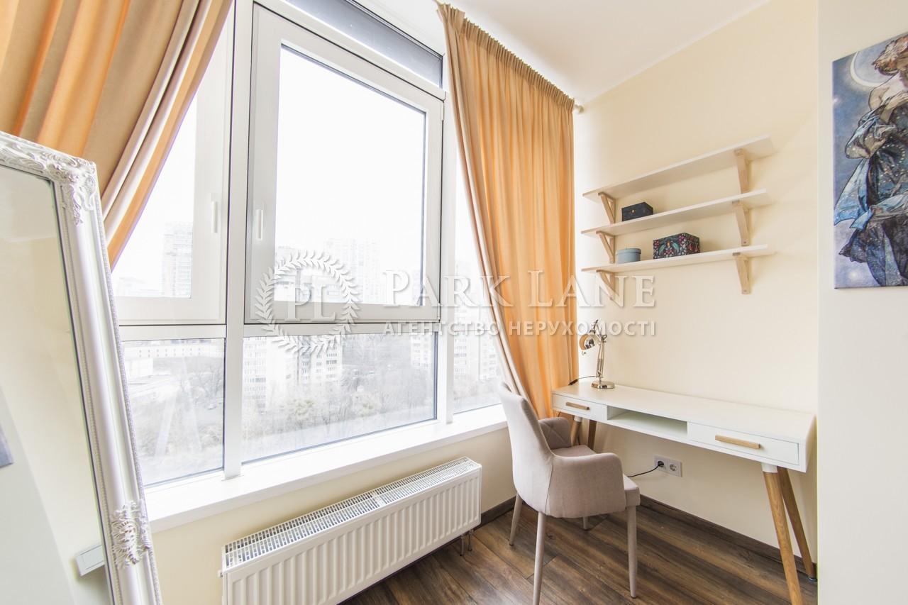 Квартира Леси Украинки бульв., 7в, Киев, B-97360 - Фото 13