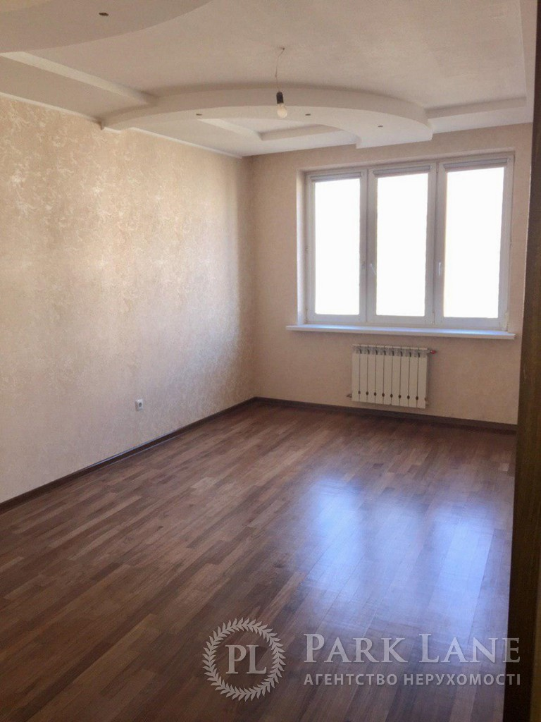 Квартира вул. Дніпровська наб., 25, Київ, Z-503178 - Фото 5
