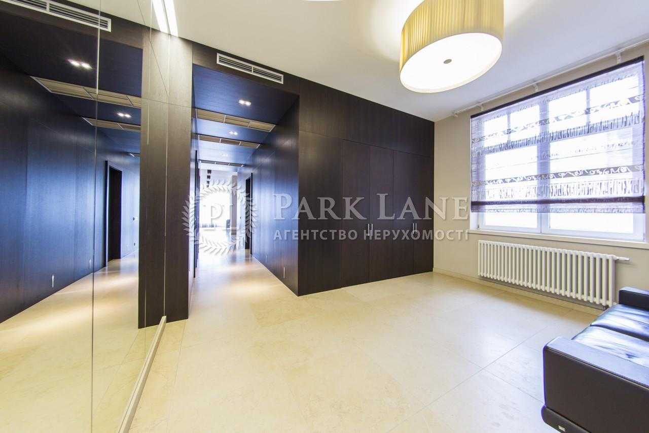 Квартира ул. Грушевского Михаила, 9а, Киев, I-29640 - Фото 31