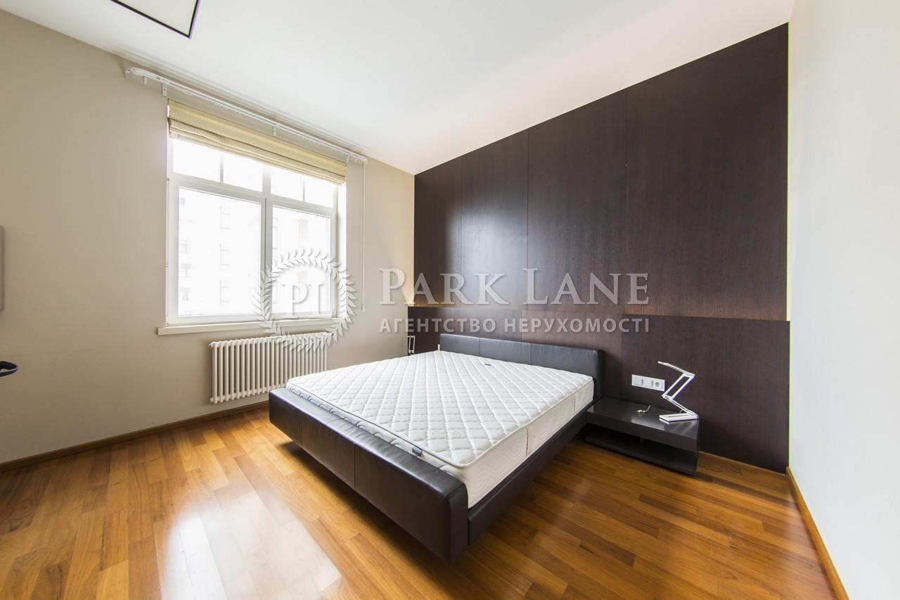Квартира ул. Грушевского Михаила, 9а, Киев, I-29640 - Фото 17