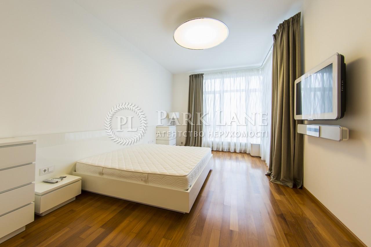 Квартира ул. Грушевского Михаила, 9а, Киев, I-29640 - Фото 21