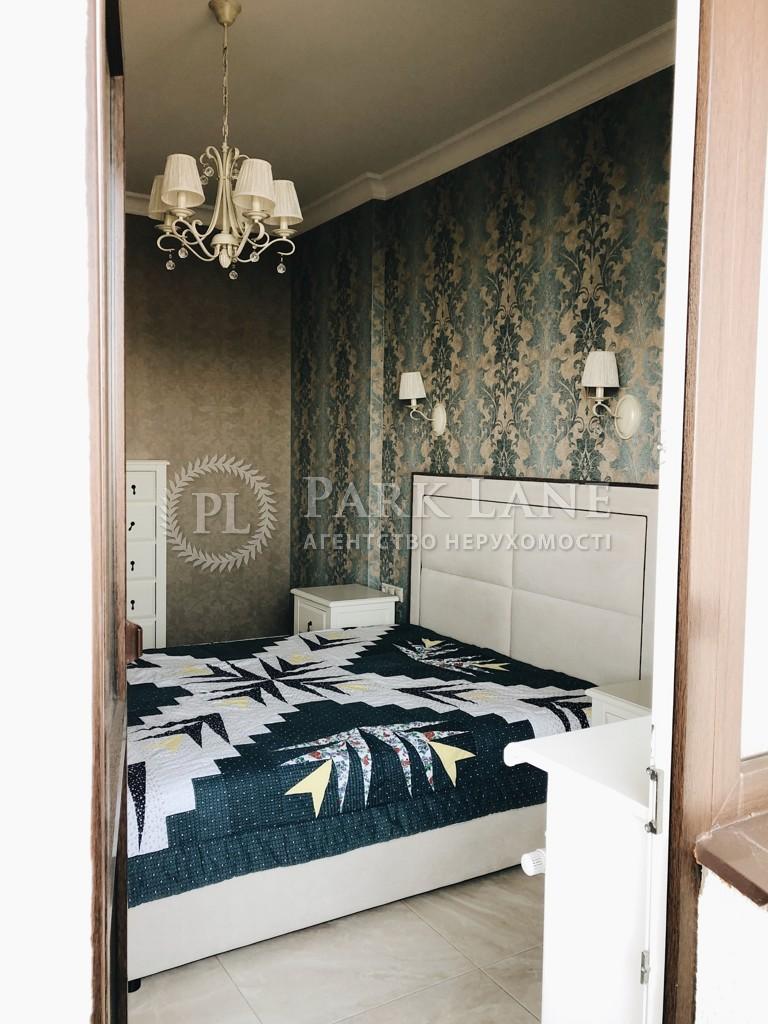 Квартира ул. Коновальца Евгения (Щорса), 44а, Киев, R-24664 - Фото 6