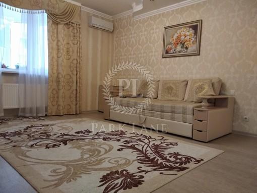 Квартира, Z-1340575, 4