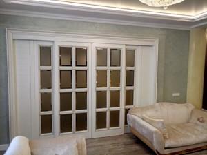 Квартира B-98469, Драгомирова, 7, Київ - Фото 7