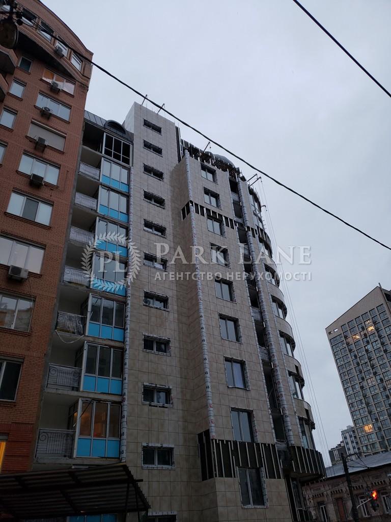 Квартира ул. Дмитриевская, 60/19, Киев, R-24697 - Фото 3