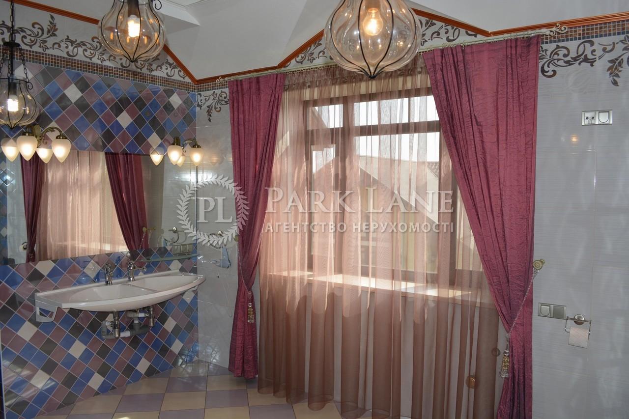 Дом ул. Садовая (Осокорки), Киев, M-8909 - Фото 21