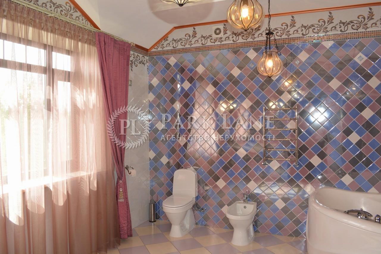 Дом ул. Садовая (Осокорки), Киев, M-8909 - Фото 23