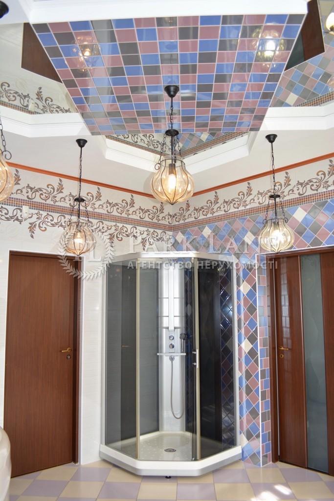 Дом ул. Садовая (Осокорки), Киев, M-8909 - Фото 24