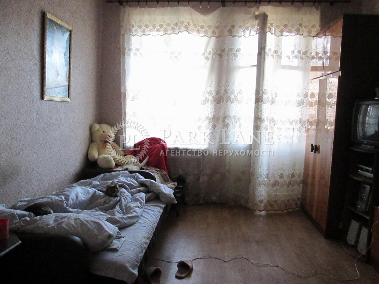 Квартира ул. Овручская, 17, Киев, Z-344059 - Фото 4