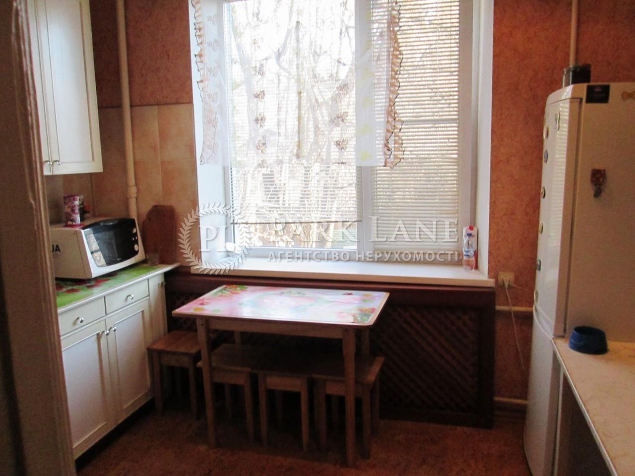 Квартира ул. Овручская, 17, Киев, Z-344059 - Фото 7