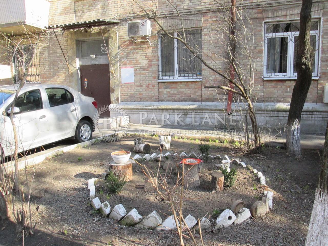 Квартира ул. Овручская, 17, Киев, Z-344059 - Фото 16