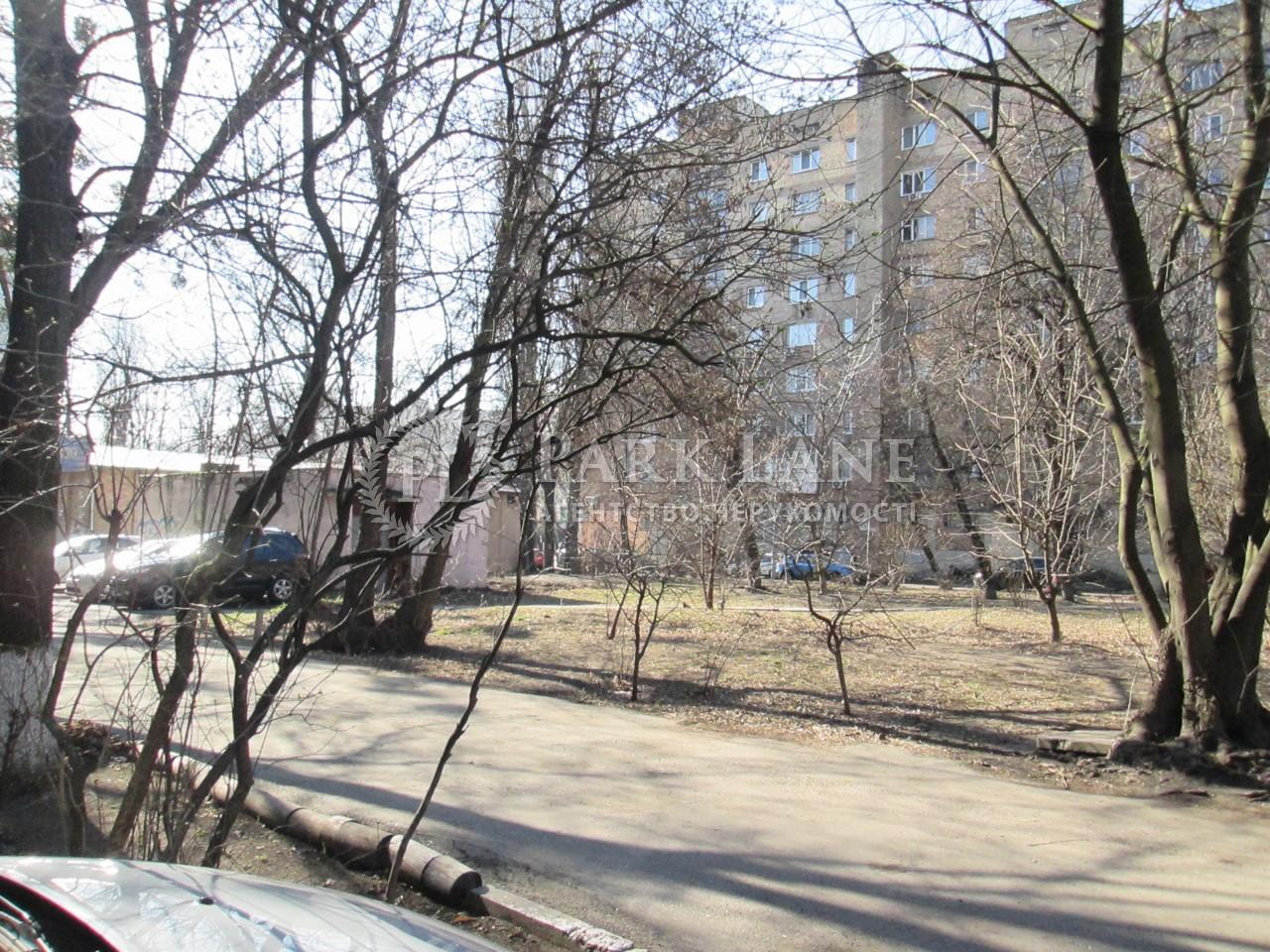 Квартира ул. Овручская, 17, Киев, Z-344059 - Фото 17