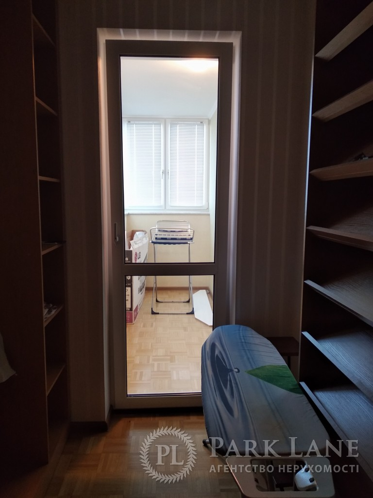 Квартира Перова бульв., 10а, Киев, Z-367796 - Фото 11
