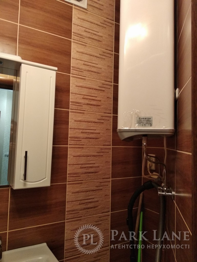 Квартира Перова бульв., 10а, Киев, Z-367796 - Фото 9