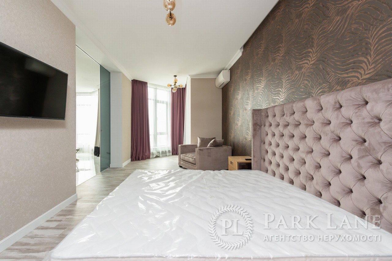Квартира ул. Болсуновская (Струтинского Сергея), 2, Киев, C-106183 - Фото 10