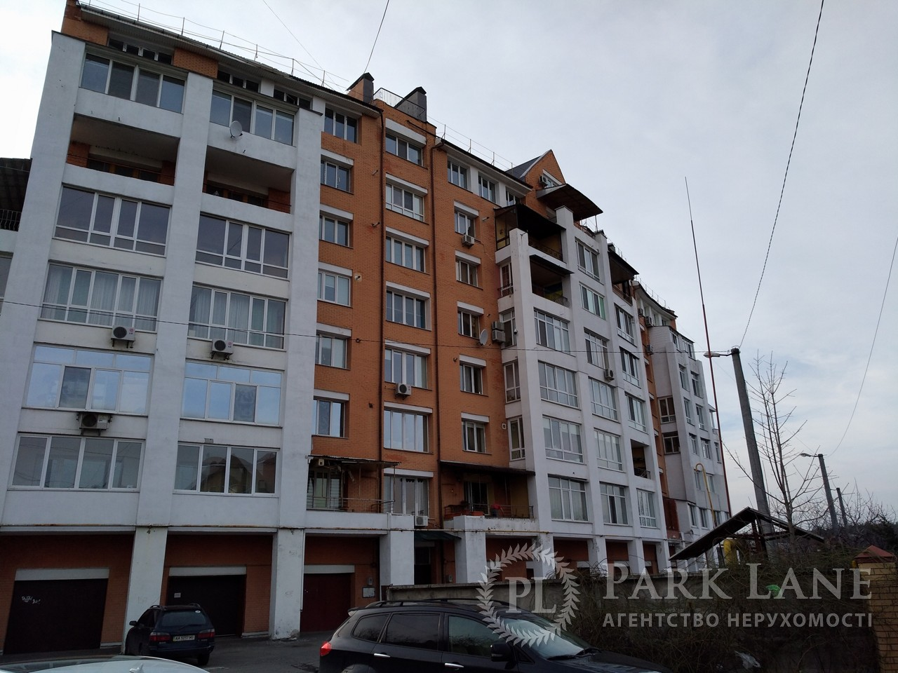 Квартира B-98439, Шкільна, 22б, Петропавлівська Борщагівка - Фото 4