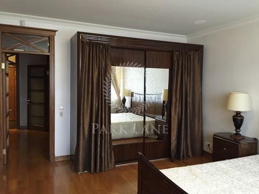 Квартира, R-24739, 13