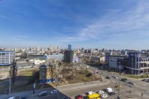 Квартира I-29655, Липкивского Василия (Урицкого), 16г, Киев - Фото 22