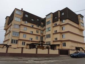 Коммерческая недвижимость, J-27049, Осенняя, Святошинский район