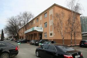 Коммерческая недвижимость, H-40149, Федорова Ивана, Голосеевский район