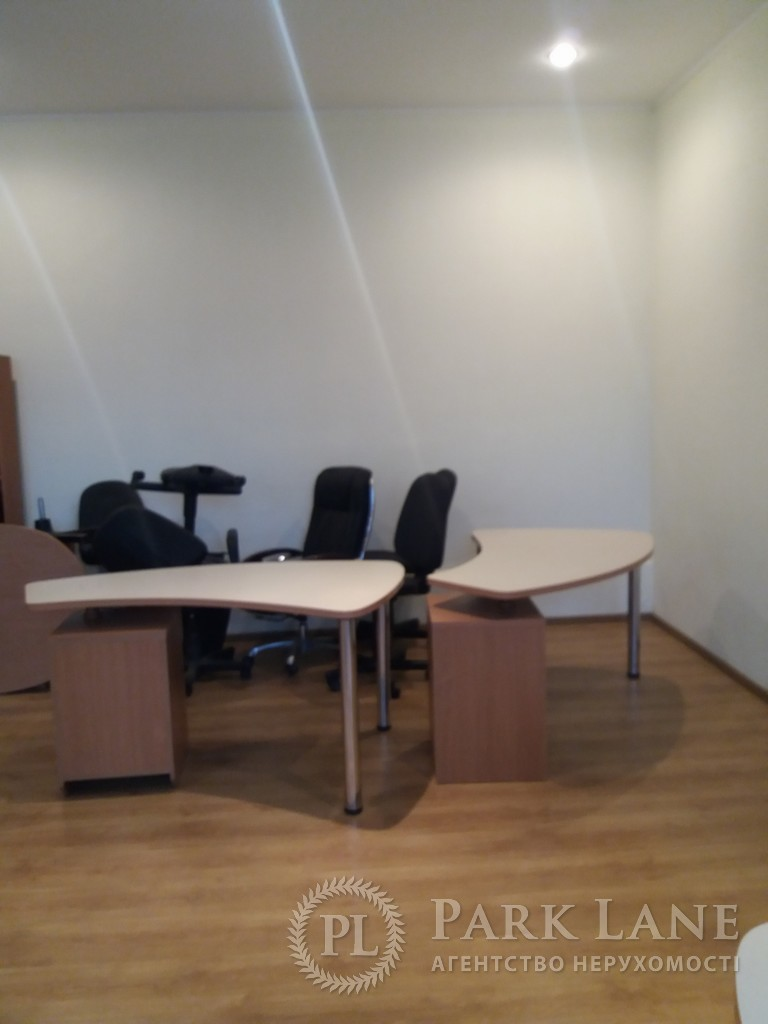 Офис, ул. Герцена, Киев, Z-400853 - Фото 5