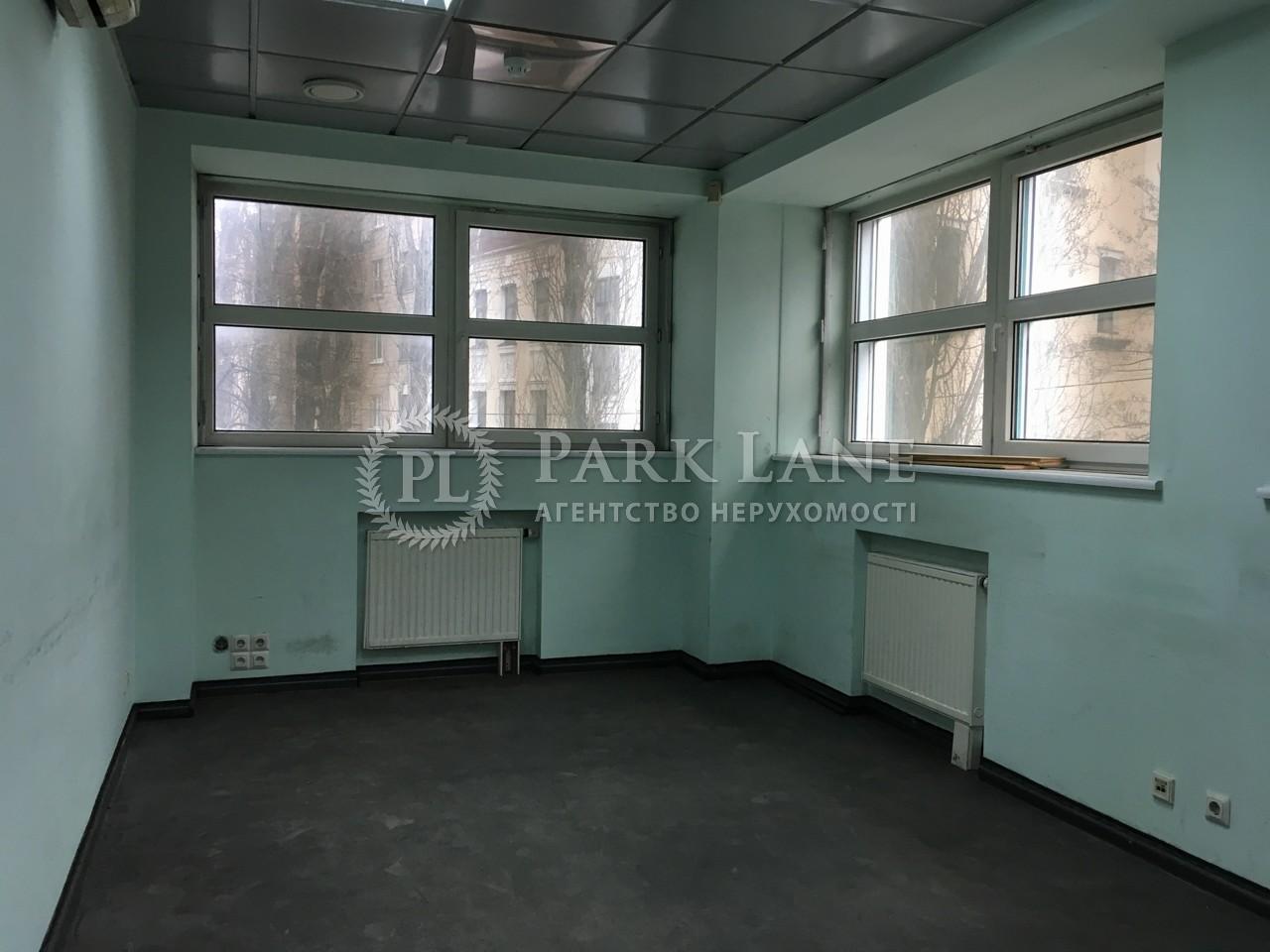 Нежилое помещение, Сечевых Стрельцов (Артема), Киев, B-95847 - Фото 8