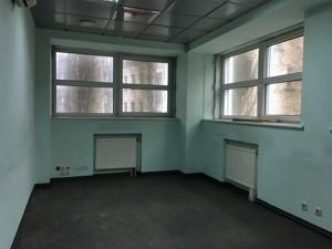 Нежитлове приміщення, B-95847, Січових Стрільців (Артема), Київ - Фото 8