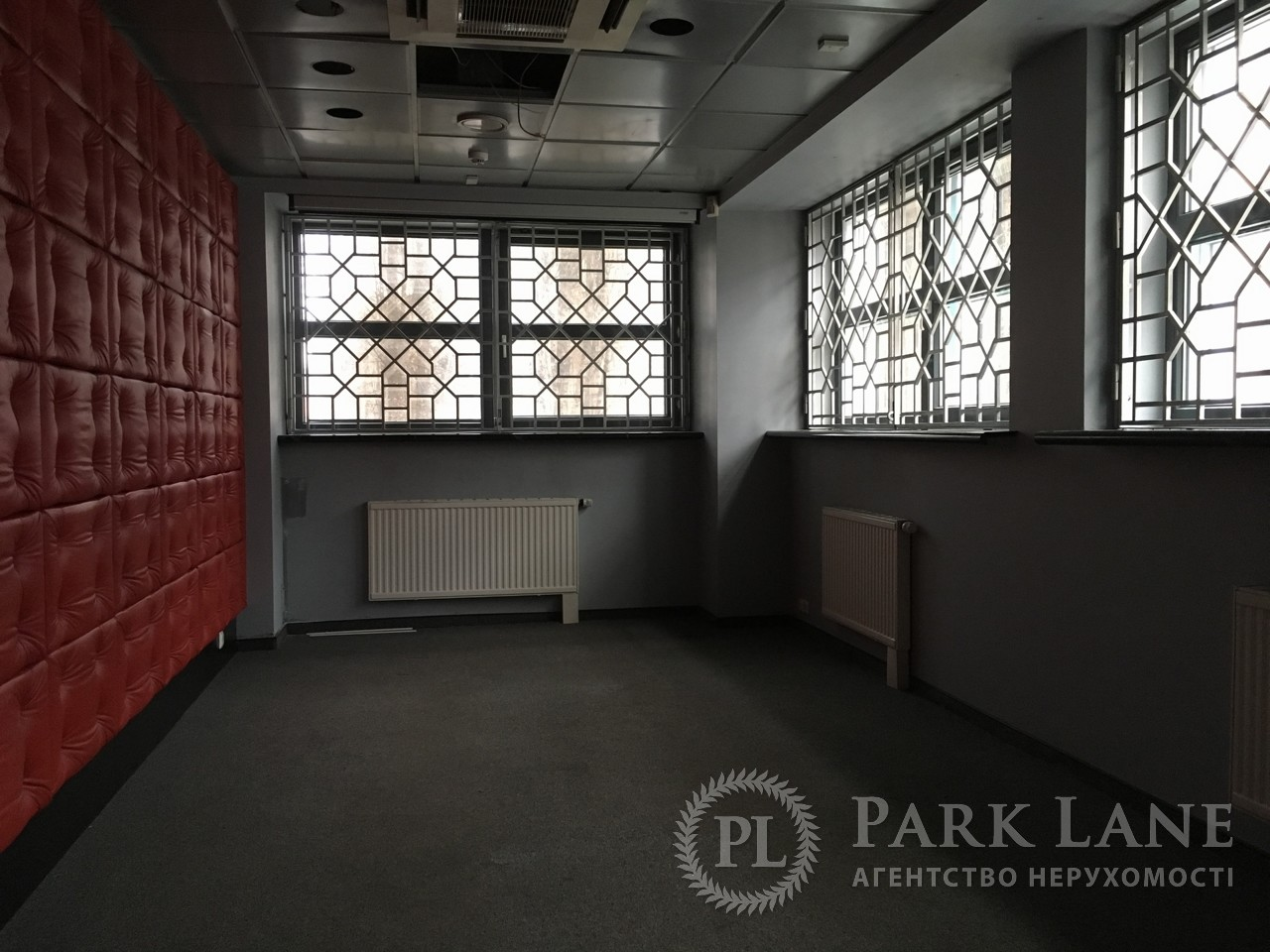 Нежилое помещение, Сечевых Стрельцов (Артема), Киев, B-95847 - Фото 10