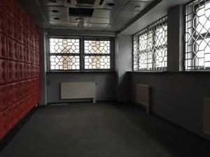 Нежитлове приміщення, B-95847, Січових Стрільців (Артема), Київ - Фото 10