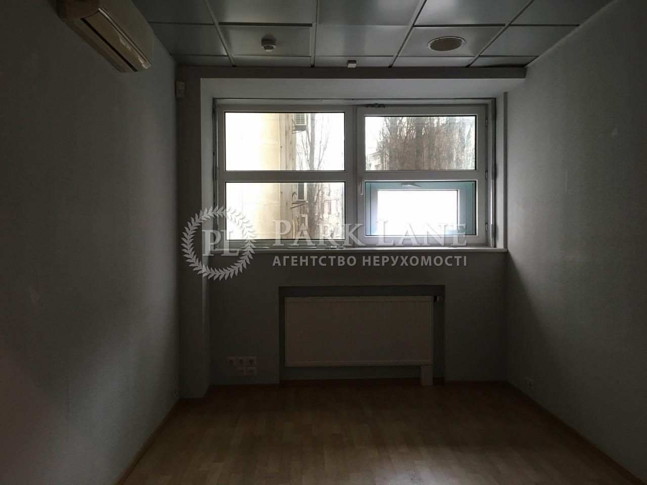 Нежилое помещение, Сечевых Стрельцов (Артема), Киев, B-95847 - Фото 11