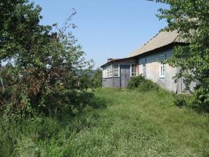 Земельный участок J-27195, Песчаная, Новые Безрадичи - Фото 1
