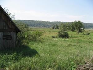 Земельный участок J-27195, Песчаная, Новые Безрадичи - Фото 2
